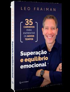 Superação e Equilíbrio Emocional